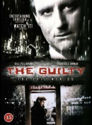 The Guilty: The Evil Men Do