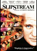 Slipstream (2007) (Anthony Hopkins)