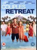 Parterapi I Paradis (Couples Retreat)