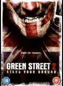 Hooligans 2 (Green Street Hooligans 2)