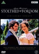 Stolthed & Fordom (1995) (Pride And Prejudice) (BBC)