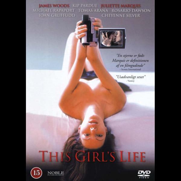 køb prostitueret live sex girls