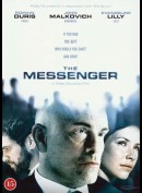 The Messenger (2008) (Afterwards)