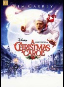 A Christmas Carol (Jim Carey)