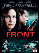 The Front (2010) (Andie MacDowell)