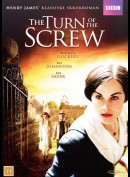 The Turn Of The Screw (2009) (Michelle Dockery)