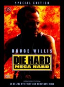 Die Hard 3: Mega Hard (Die Hard With A Vengeance)