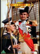H.M.S. Pinafore (Operette) (1970)