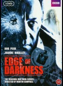 Edge Of Darkness - 3 disc
