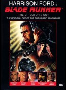 Blade Runner: The Directors Cut