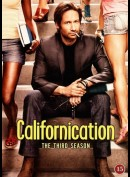 Californication: Sæson 3