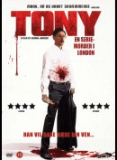 Tony: En Seriemorder I London