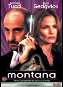 Montana (1998) (Stanley Tucci)