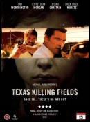 Texas Killing Fields (2011) (Sam Worthington)