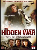 The Hidden War (The Bang Bang Club) (2010)