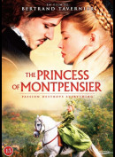 The Princess Of Montpensier (La Princesse De Montpensier)