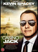 Casino Jack: The Super Lobbyist