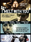I Melt With You (2011) (DVD/S/N)