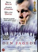 Affliction (Den Jagede)