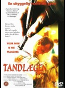 Tandlægen (The Dentist)