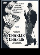 Charlie Chaplin: The Tramp Forever: Del 1