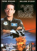 Flight Of The Black Angel