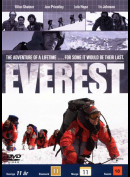 Everest (2007) (William Shatner)