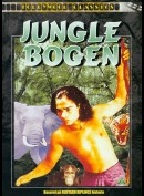 Junglebogen (The Jungle Book) (1942)