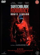 Switchblade Romance (Haute Tension)