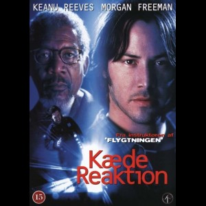 Kædereaktion (Chain Reaction)
