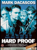 Hard Proof (Boogie Boy)