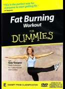 Fat Burning For Dummies