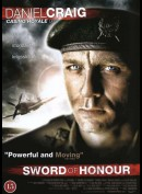 Sword Of Honour (2001) (Daniel Craig)