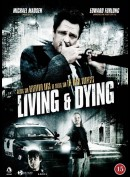 Living & Dying (Living And Dying)