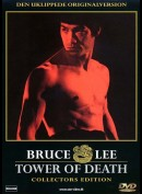 Tower Of Death (Bruce Lee)