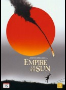 Empire Of The Sun (Solens Rige)