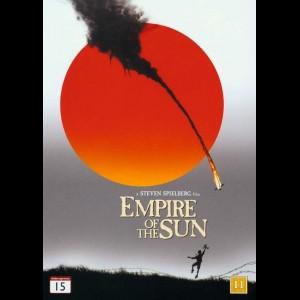 solens rige film