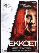 Ekkoet (The Echo)