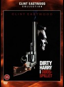 Dirty Harry I Dødsspillet (The Dead Pool)