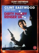 Dirty Harry Renser Ud (The Enforcer)