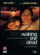 Waking The Dead (1999)