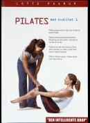 Pilates med kvalitet 1