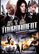 The Tournament (Turneringen)