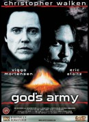 Gods Army (The Prophecy) (1995)