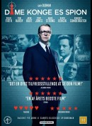 Dame, Konge, Es, Spion (Tinker Tailor Soldier Spy)