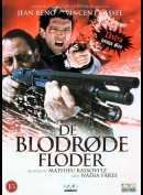 De Blodrøde Floder (The Crimson Rivers)