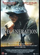 Regeneration (Behind The Lines) (Jonathan Pryce)