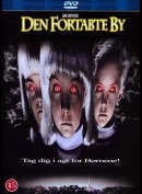 Den Fortabte By (Village Of The Damned) (De Fordomtas By)