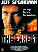 The Expert (1994) (Jeff Speakman)
