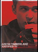 Justin Timberlake: Justified - The Videos